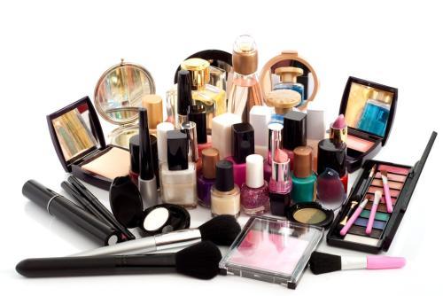 欧盟CPNP注册-化妆品上架亚马逊CPNP注册办理周期?