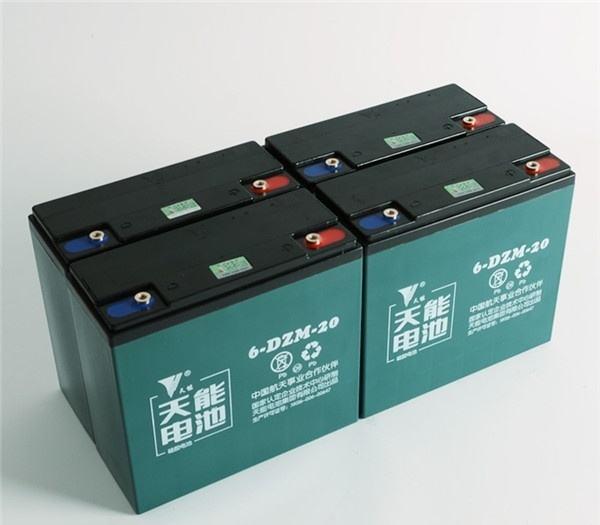 电池检测报告-蓄电池测试实验报告怎样办理插图