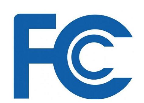 美国FCC认证-产品办理FCC认证有哪些优势?插图
