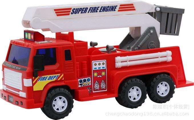 玩具英国做UKCA认证费用要多少钱
