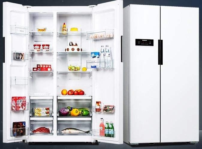 冰箱英国UKCA认证怎样办理?插图