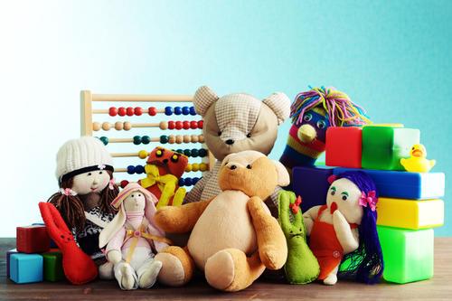 玩具亚马逊CPC认证办理报价详情