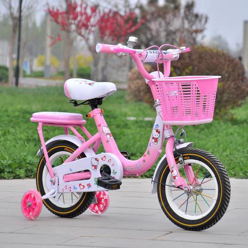 儿童自行车亚马逊CPC认证第三方检测机构办理?插图