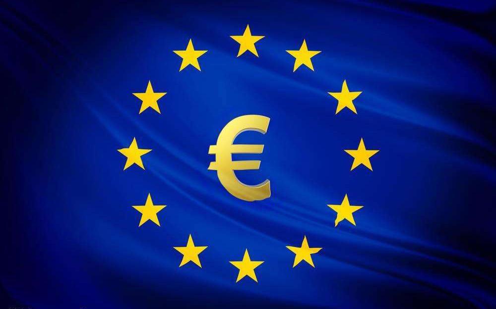 CE认证检测机构-CE公告机构-欧盟CE认证代办机构插图