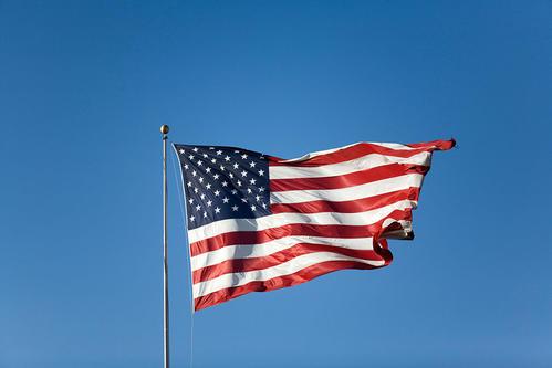 美国TSCA法规-美国TSCA强制性测试项目有哪些?
