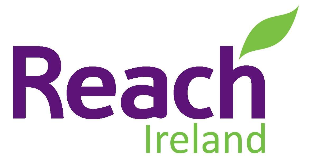 2021欧盟REACH认证最新标准211项插图1