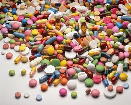 药品FDA注册(OTC注册)怎样办理?