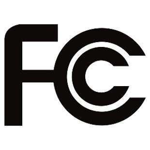 FCC认证办理费用-美国FCC认证收费标准插图