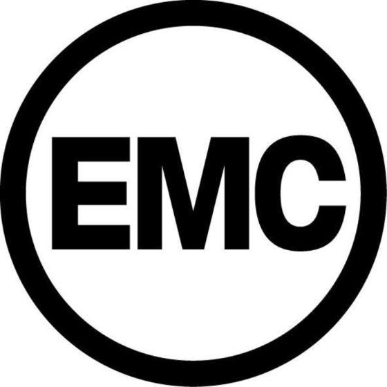 EMC测试报告办理费用-CE认证电磁兼容测试费用多少?插图