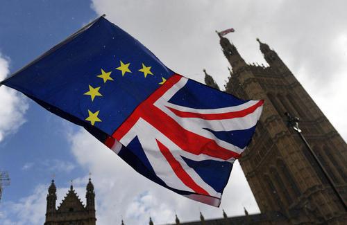英国UK REACH检测报告办理要多久?
