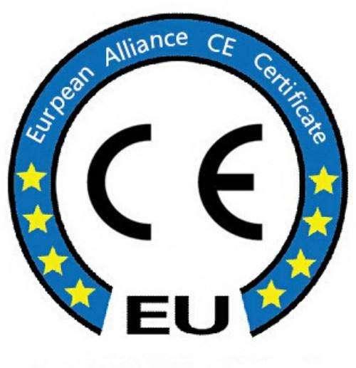 CE认证机构-办理CE认证公告机构-CE授权实验室插图