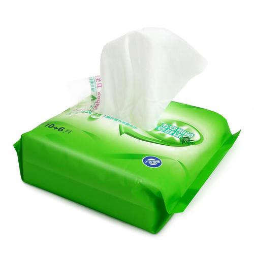 消毒湿巾FDA注册-消毒湿巾FDA注册办理机构插图