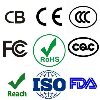 欧盟ce证书是什么?CE标志有什么用?