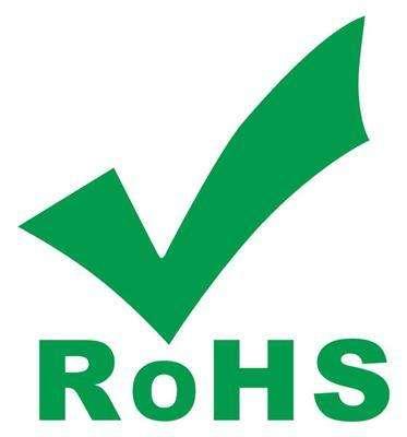rohs检测机构-rohs认证机构-欧盟rohs代办机构插图