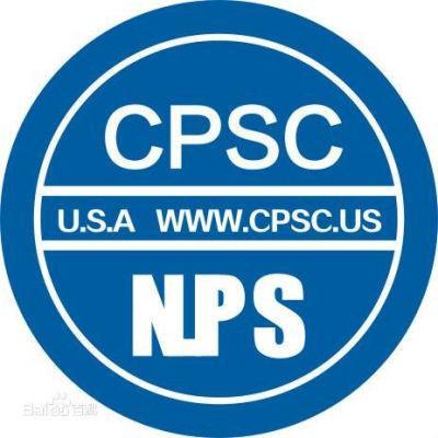 美国CPSP认证办理机构有哪家?