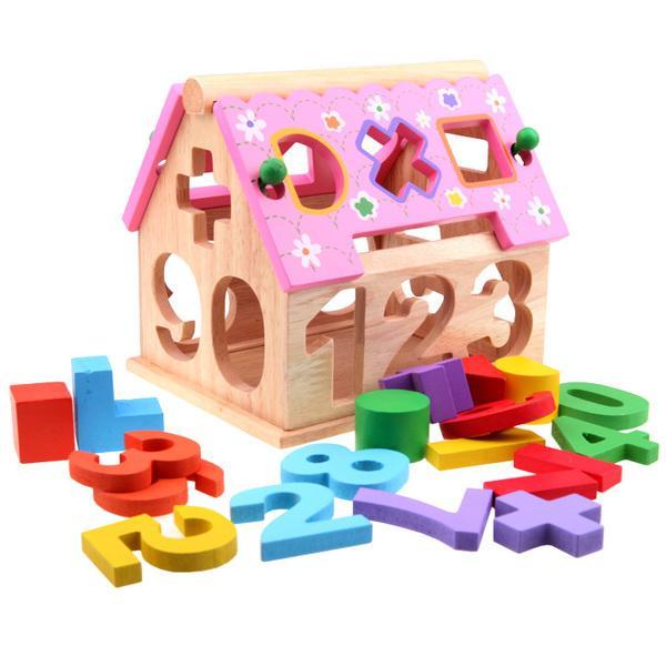 学生文具玩具CPSC认证办理有哪些标准?插图