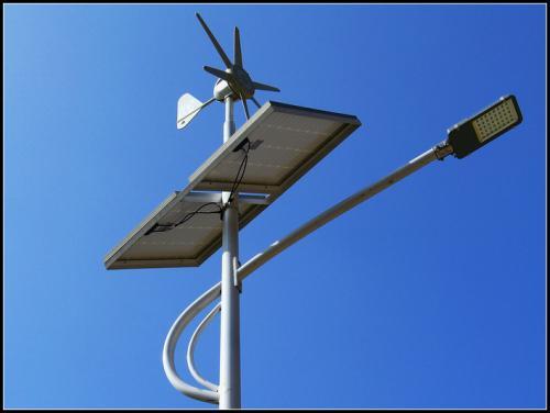 路灯质检报告用途及路灯第三方检测认证机构